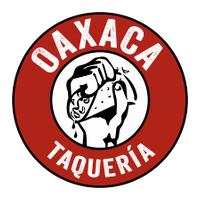 Oaxaca Taqueria - Kips Bay Logo