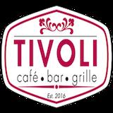 Tivoli Cafe and Grill - Gramercy Logo
