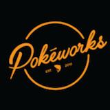 Pokeworks (Union Square) Logo