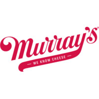 Murray's Mac and Cheese Logo