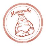Mooncake Foods Logo