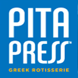 Pita Press - FiDi Logo