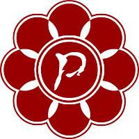 Ping's NYC Logo