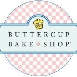 Buttercup Fulton Logo