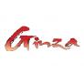Ginza Japanese Restaurant Logo