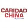 Caridad China Logo