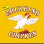 Chirping Chicken Logo