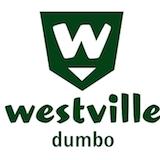 Westville Dumbo Logo
