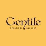 Gelateria Gentile Logo