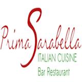 Prima Sarabella Logo