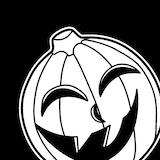 Eugene J. Candy Co. Logo