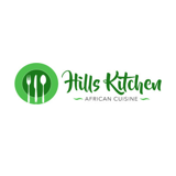 Hills Kitchen Logo