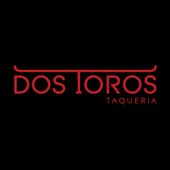 Dos Toros - Williamsburg Logo