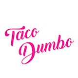 Taco Dumbo - Dumbo Heights Logo