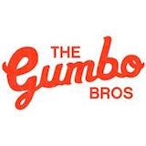 The Gumbo Bros Logo