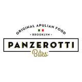 Panzerotti Bites Logo