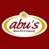 Abu's Bakery Logo