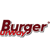 Your Way Burger - Lincoln Pl Logo