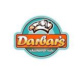 Darbar's Chicken & Ribs - South Ozone Park Logo