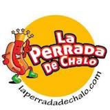 La Perrada de Chalo Logo