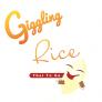 Giggling Rice Thai To Go Logo