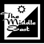The Middle East Logo
