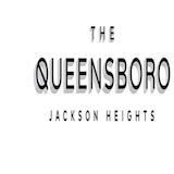 The Queensboro Restaurant Logo