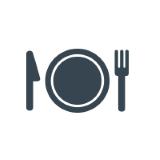 Asian Taste 86 (8610 Whitney Ave) Logo