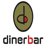 Dinerbar Logo
