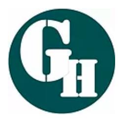 Green Herb Thai Cuisine Logo