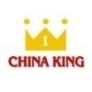 China King 1 Logo