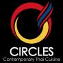 Circles Thai Logo