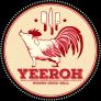 Yeeroh Logo