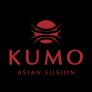 Kumo Asian Fusion Logo