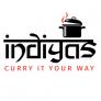 Indiyas Logo