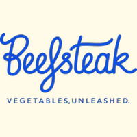 Beefsteak Montgomery Mall Logo