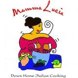 Mamma Lucia (Bethesda) Logo