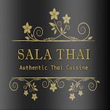 Sala Thai (Bethesda) Logo