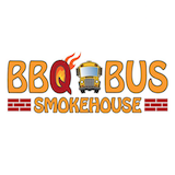 BBQ Bus Smokehouse Logo