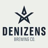 Denizens Brewing Co Logo