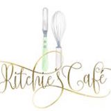Ritchie's Cafe Logo