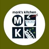 Marks Kitchen Logo