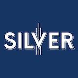 Silver (Bethesda) Logo