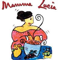 Mamma Lucia (Silver Spring) Logo