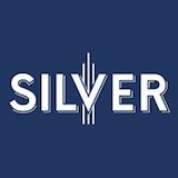 Silver (Cathedral Commons) Logo
