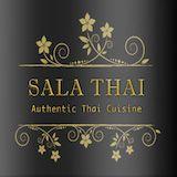 Sala Thai - Rhode Island Row Logo