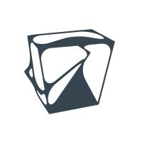 New Tong Shin Logo