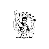 Zorba's Cafe Logo