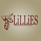 LiLLiES Restaurant & Bar (Woodley Park) Logo