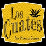 Los Cuates (Adams Morgan) Logo